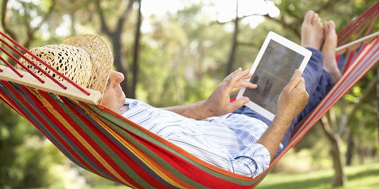 online találat mobilon jogi aktusok randizása 10