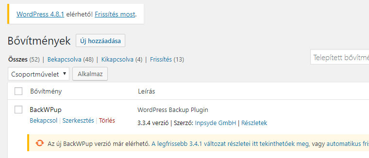 wordpress-bovitmenyek